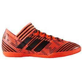 Halovky adidas Nemeziz Tango 17.3 IN