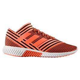 Tréningová obuv adidas Nemeziz Tango 17.1 TR