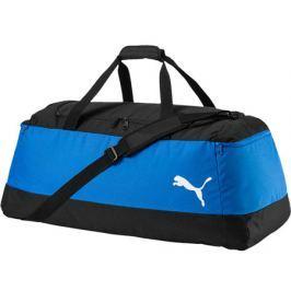 Taška Puma Pro Training II Large Blue