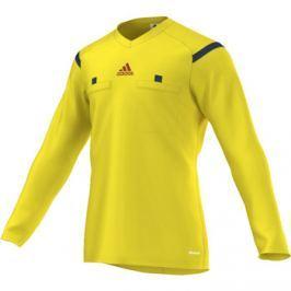 Dres Adidas Referee 14 LS