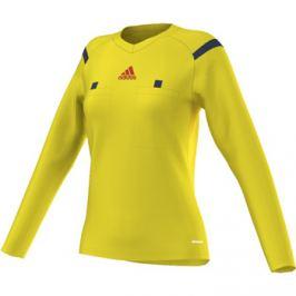 Dámsky dres Adidas Referee 14 LS