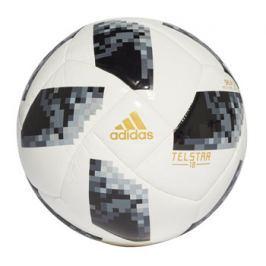 Lopta adidas World Cup Sala 5x5