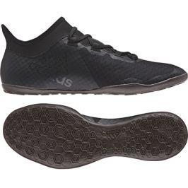 Halovky adidas X Tango 17.3 IN Core Black