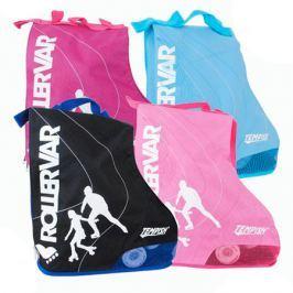Inline taška Tempish Skate Bag Junior