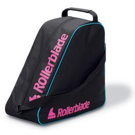 Taška na korčule Rollerblade Skate Bag Classic