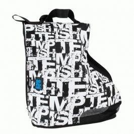 Inline taška Tempish Skate Bag Crack Junior