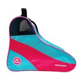 Inline taška Tempish Skate Bag Sunny Junior