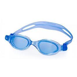 Plavecké okuliare Speedo Futura Plus Junior