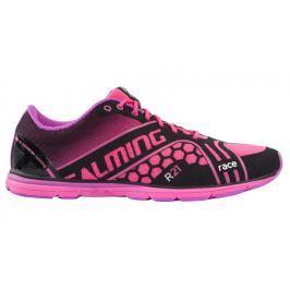 Bežecká obuv Salming Race Women
