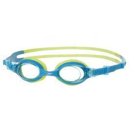 Plavecké okuliare Speedo Skoogle Blue