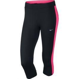 Detail · Dámske legíny Nike DF Essentials Capri ca30ff0ab7
