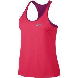27de4730707 Detail · Dámske tielkko Nike Breathe Rapid Tank Pink