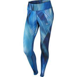 Detail · Dámske legíny Nike Power Epic Running Industrial Blue b063ed68b4