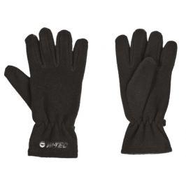 Dámske rukavice Hi-Tec Lady Salmo