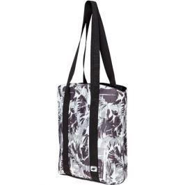 Športová taška 4F TPL001A Multicolour