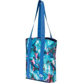 Športová taška 4F TPL001A Multicolour 1