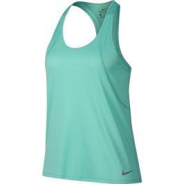 Dámske tielko Nike Emerald Rise