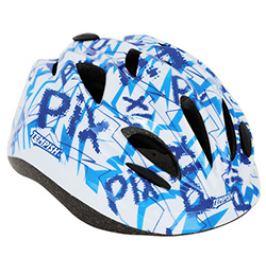 Inline helma Tempish Pix