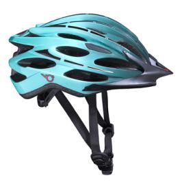 Inline helma K2 Vo2 Max