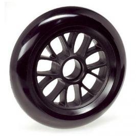 Koliesko Micro 120 mm Black