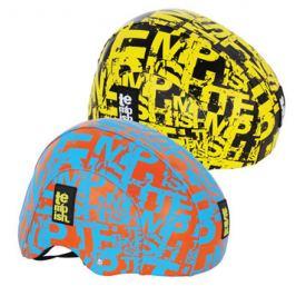 Inline helma Tempish Crack C