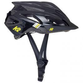 Inline helma K2 VO2