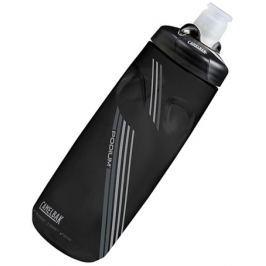 Fľaša CamelBak Pódium .72L - čierna