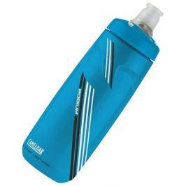 Fľaša CamelBak Podium .72L - modrá