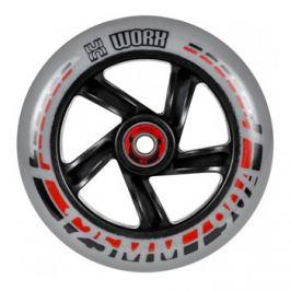 Koliesko Worx 90a 125 mm