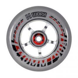 Koliesko Worx 90a 110 mm Alu Core