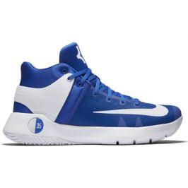 Basketbalová obuv Nike KD TREY 5 IV