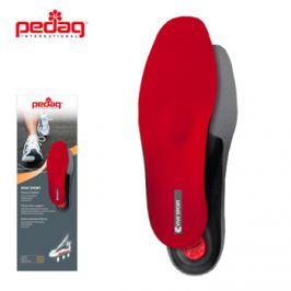 Vložky do topánok Pedag Viva Sport