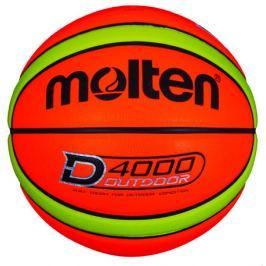 Basketbalová lopta Molten B7D4000