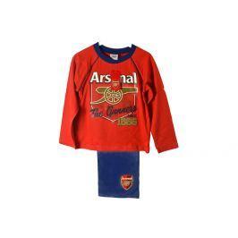 Detské pyžamo Arsenal FC
