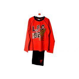 Detské pyžamo Liverpool FC