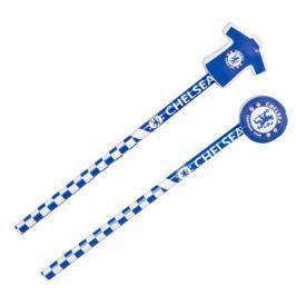 Sada ceruziek Chelsea FC