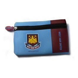 Puzdro West Ham United FC Wordmark