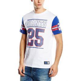Pánské tričko Majestic New York Giants Rockshaw Coach