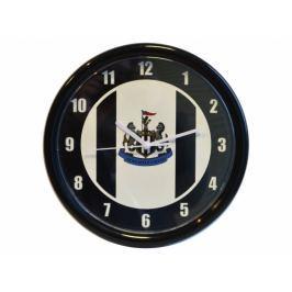 Hodiny Newcastle United FC