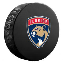 Puk Sher-Wood Basic NHL Florida Panthers