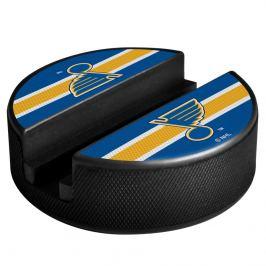 Držiak Media Holder Puk Sher-Wood NHL St. Louis Blues