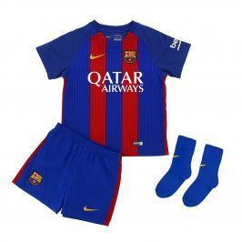 Baby súprava Nike FC Barcelona 16/17