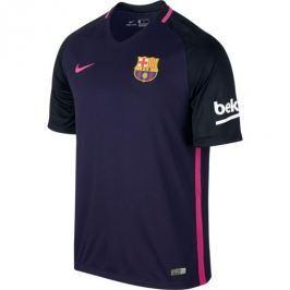Dres Nike FC Barcelona venkovní 16/17