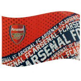 Vlajka Impact Arsenal FC