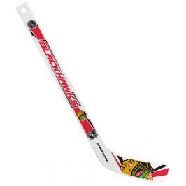 Minihokejka Sher-Wood Player NHL Chicago Blackhawks