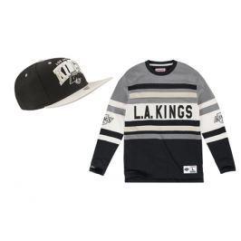 Darčekový balíček NHL Los Angeles Kings Style