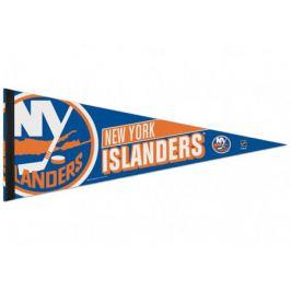 Vlajka WinCraft Premium NHL New York Islanders