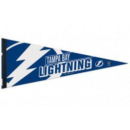 Vlajka WinCraft Premium NHL Tampa Bay Lightning