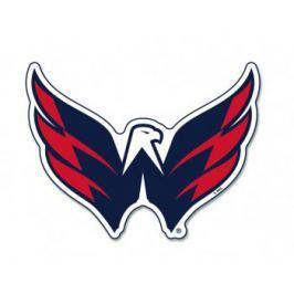 Akrylový magnet NHL Washington Capitals