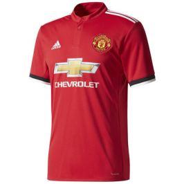 Dres adidas Manchester United FC domáci 17/18